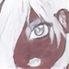 Ayuna-Kawaii's avatar