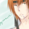 Ayunacchi's avatar