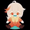 AyuNeet's avatar