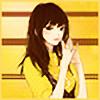 Ayunette's avatar