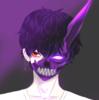 ayururei's avatar