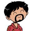 ayushraj1024's avatar