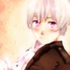 Ayushuu's avatar