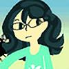 AyuTheCat's avatar