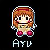 AyuTsukimiyaFan207's avatar