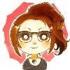 Ayuyowsky's avatar