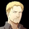Aywynn's avatar