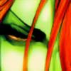 AyyaM's avatar