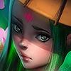 AyyaSOL's avatar