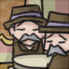 ayyk92's avatar