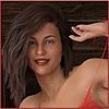 AyylaGTS's avatar