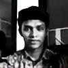 ayyub11's avatar