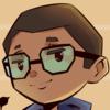 Ayyvis's avatar