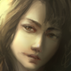 Ayywa's avatar