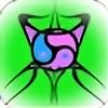 Ayyyt13's avatar