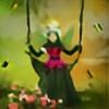 ayzaart's avatar