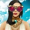 Ayzarella's avatar