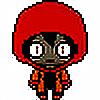 ayzem's avatar