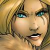ayzewi's avatar