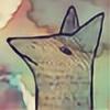 Ayzlyn's avatar