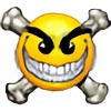 Ayzman80's avatar