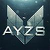 Ayzs's avatar