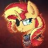 AYZzen1986's avatar