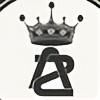 AZ-Design's avatar