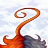 Az-Drus's avatar