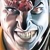 Az-I-Am's avatar