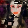 az-marianak's avatar
