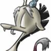 Az-Pekt's avatar