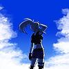 AZ-power's avatar