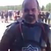 AZ-RUNE's avatar
