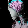 AZ-Valentine's avatar