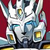 az28's avatar
