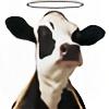 az4rel's avatar