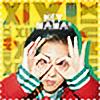 az84417's avatar