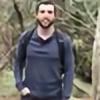 Aza1111's avatar