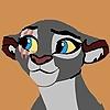 AzaadArts's avatar