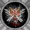 AzabacheSilver's avatar