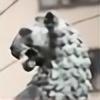 Azach's avatar