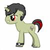 azackal's avatar