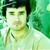 azad-dabirzadeh's avatar