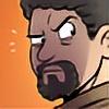 Azad-Injejikian's avatar
