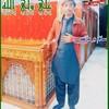 AZADARhurhussaini's avatar