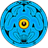 Azadeth's avatar