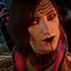Azadmar's avatar