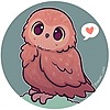 Azadori's avatar