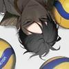 azaduu's avatar